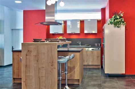 cuisine mr bricolage avantages et inconvénients d 39 une cuisine américaine diy