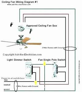 33 Dodge Electronic Ignition Wiring Diagram