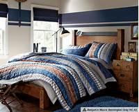 boys bedroom paint ideas Best 25+ Boys Bedroom Paint ideas on Pinterest | Boys ...