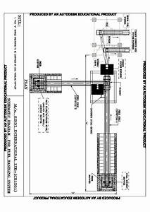 Schematic Diagram For Fuel Handling System