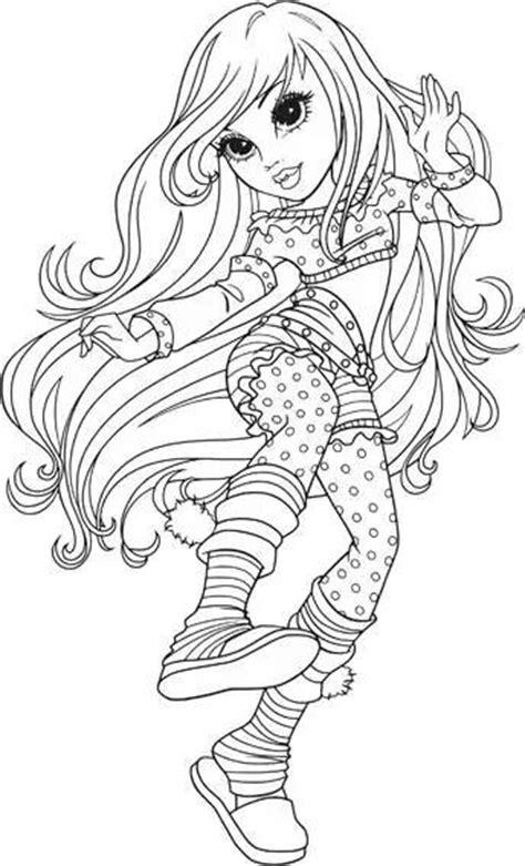 plus de 1000 id sketch coloring page