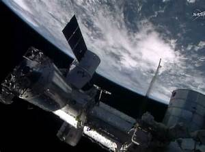 Dragon Delivers Science, Station Supplies | NASA