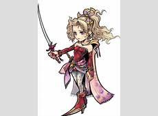 Image DFFOO Terra Branfordpng Final Fantasy Wiki