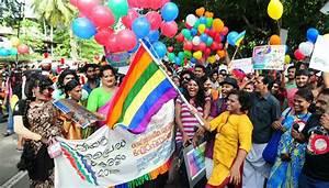 Queer Pride Kerala 2016
