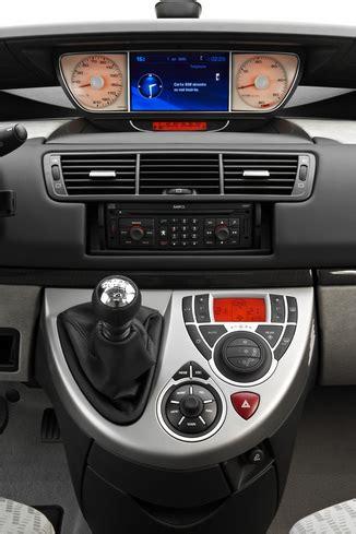 Devis Vidange Renault