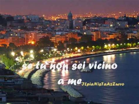 Nazionale Ragione E Sentimento Testo by Franco Ricciardi Nazionale Parlame Doovi
