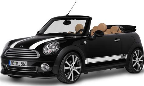 Mini Cooper Convertible Picture by Mini Cooper Convertible Takeyoshi Images