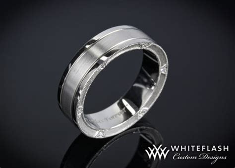 coolest  trends  mens jewelry