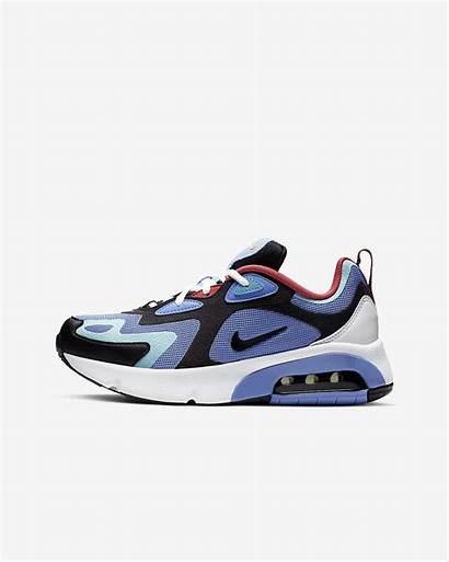 Nike Air Older Shoe Winter Infant Pt