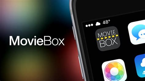 moviebox iphone how to get moviebox no jailbreak on ios 9 9 3 for iphone