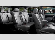 Toyota Highlander Hybrid 2012 precio, ficha técnica