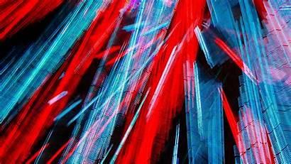 Lines Stripes Intermittent Background Widescreen Wallpaperscraft