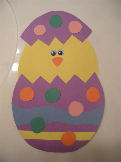 best 25 preschool easter crafts ideas on 367 | 5796d4737383bb305001cbd802b63380 kindergarten projects easter ideas