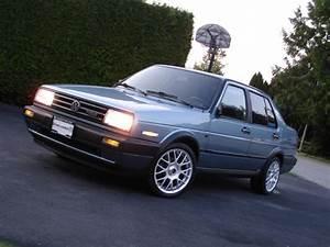 Garage Volkswagen 91 : 1991 volkswagen jetta pictures cargurus ~ Gottalentnigeria.com Avis de Voitures