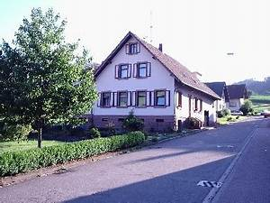 Haus Gehört Nur Einem Ehepartner : schuttertalwetter christian eisenberg ~ Lizthompson.info Haus und Dekorationen