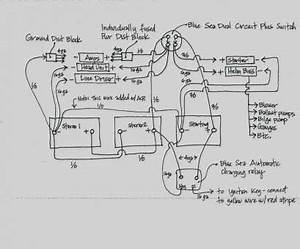 18 Cleaver Battery Starter Wiring Diagram Solutions