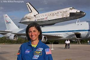 Nicole Stott NASA (page 2) - Pics about space