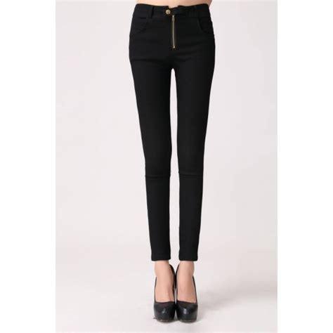 hq7570 celana import celana panjang wanita import t1070 moro fashion