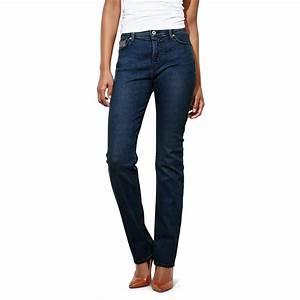 Leviu0026#39;s Womenu0026#39;s 512 Perfectly Slimming Straight Leg Jeans