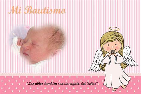 fotomontaje de bautismo ni 241 as fotomontajes infantiles