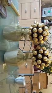 Geschenke Zur Goldenen Hochzeit Selber Machen Last Minute