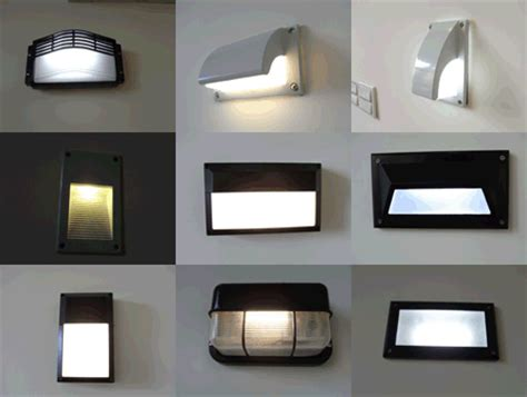enersave co ltd led ls led lighting fitting led