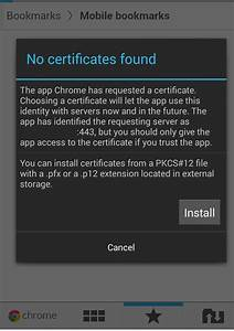 Tomcat/OpenSSL (and Chrome on Android): how to disable ...