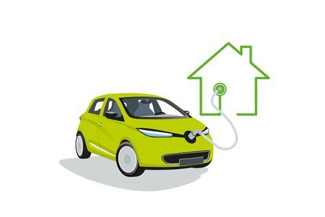 Elec Cars by Acheter Une Voiture Sur Le Compte De L Entreprise Auto