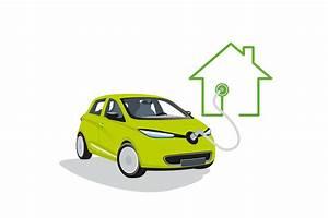 Location Vehicule Electrique : v hicule lectrique combien a co te engie ~ Medecine-chirurgie-esthetiques.com Avis de Voitures
