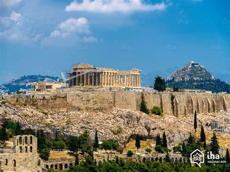 chambre d hote en grece chambres d 39 hôtes athènes grèce iha com
