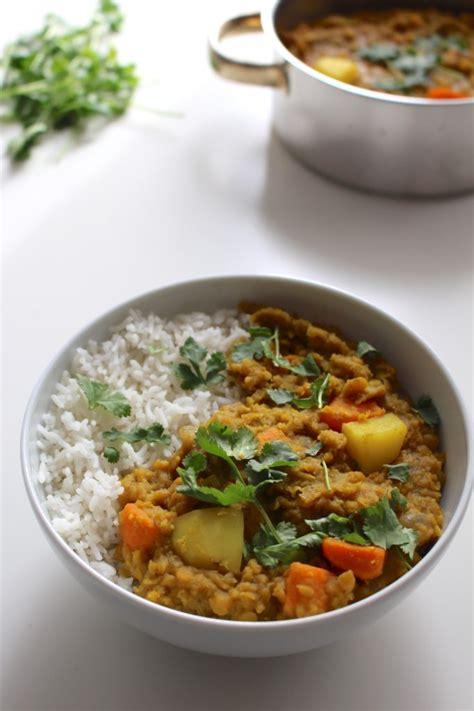 schmeckt nach indien kartoffel linsen eintopf indisches