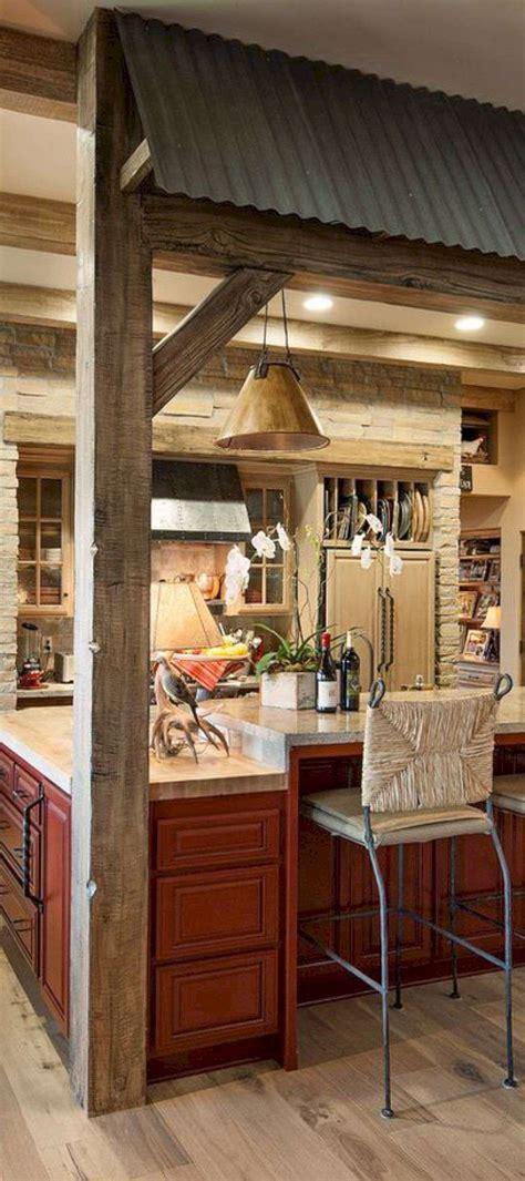 farmhouse ceiling kitchen storage decor designs  lighting ideas tin ceilings  kitchens  cathedral decorative high rustic pedircitaitvcom