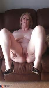 Granny Karen Nude Zb Porn