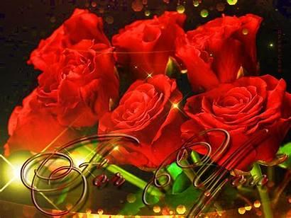 Roses Gifs Flowers Lovethispic