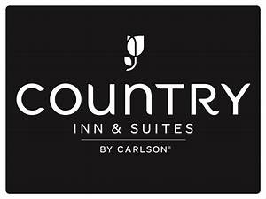 Fly Fishing Tri... Country Inn And Suites