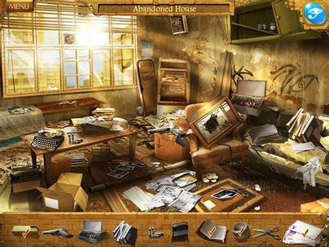 World Mosaics 8: Fiction Fixers - PC Game Download GameFools