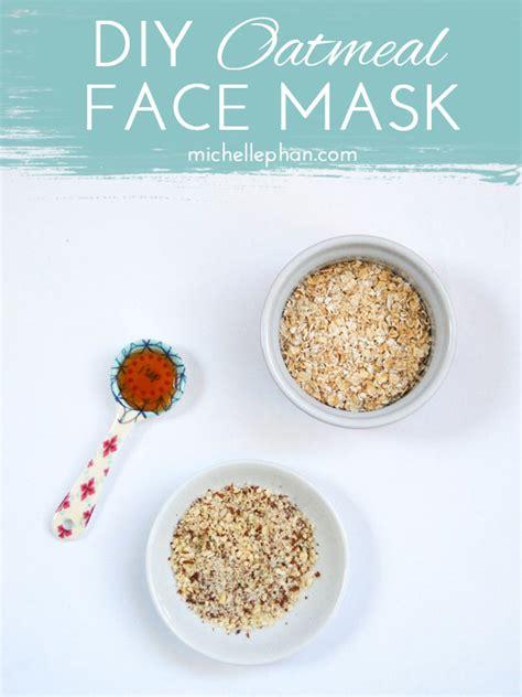 refresh  face    diy face masks