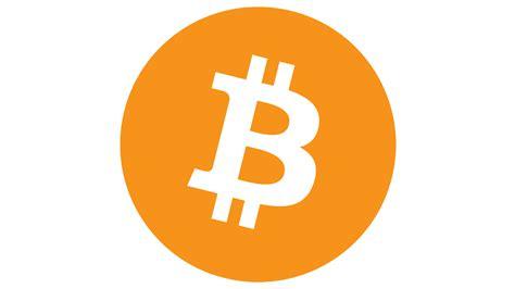 bitcoin logo bitcoin symbol meaning history  evolution