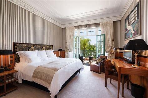 prix chambre hotel mamounia marrakech la mamounia marrakech hotel maroc voir les tarifs 623