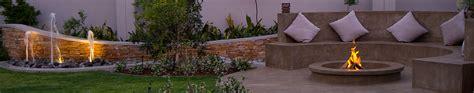 garden design landscaping gauteng award winning