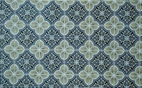 Fliesen Mit Muster by Kostenloses Foto Fliesen Muster Mosaik Dekorativ