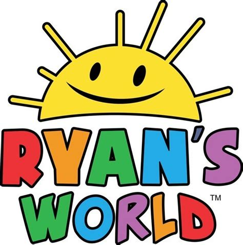 ryans world slime mystery pack arts crafts toys
