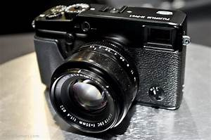 Fujifilm X Pro 1 : detailed fuji x pro 1 camera hands on report photo rumors ~ Watch28wear.com Haus und Dekorationen