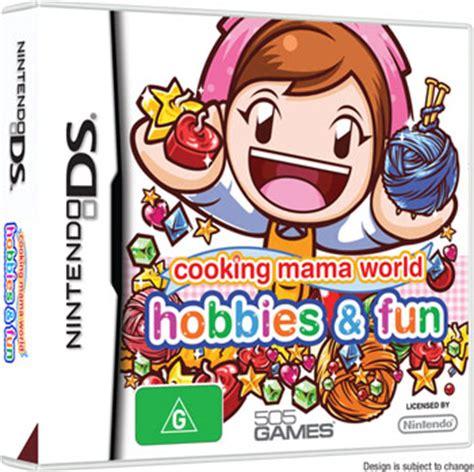 Muchas series de videojuegos tuvieron entregas exitosas en nintendo 3ds. Juegos De nintendo DS para niñas de 3-5 años - Hazlo tu ...