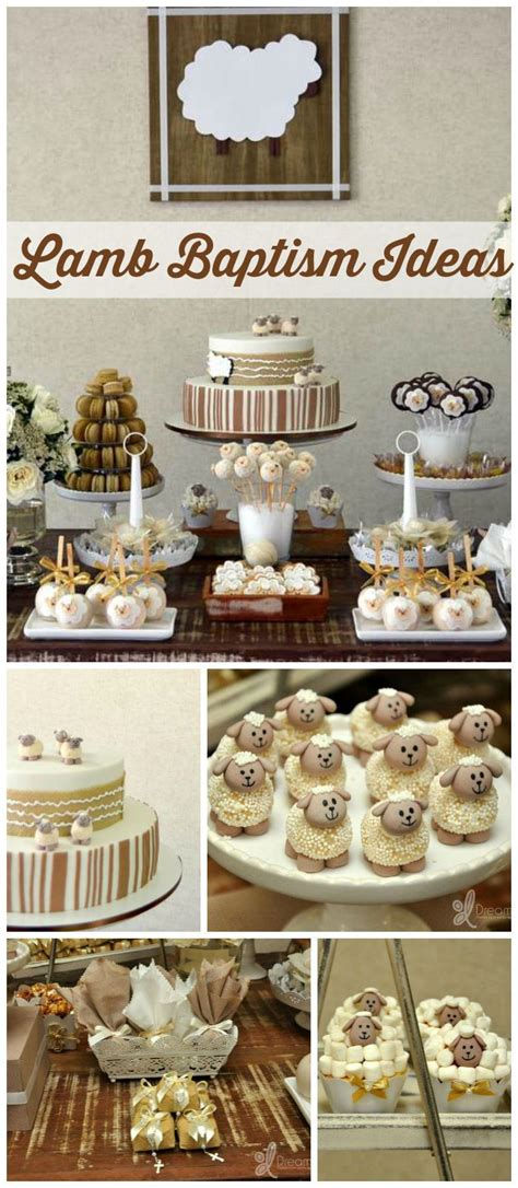 blue christening decorations 17 best ideas about baptism themes on royal