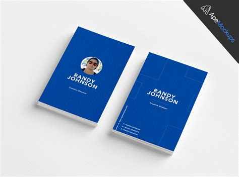 Free Mockups , Free Sketch Resources, Best Free Psd Order Business Cards Online Japan Making A Card In Photoshop Pictures Free Japanese Presentation How To Make Template Illustrator Indesign Cc Standard Size Vistaprint