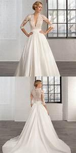best vintage boho wedding dress ideas on pinterest boho With best vintage wedding dress designers