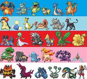 smashingmaterial wp content 2012 11 Best Pokemon Team