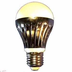 Led Leisten Dimmbar : kugellampe 60mm e27 5x1 watt led warmweiss dimmbar chf ~ Buech-reservation.com Haus und Dekorationen
