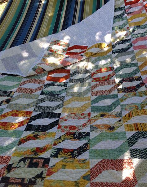 Hammock Quilt by Design Originals By Kc Hammock Quilt Complete